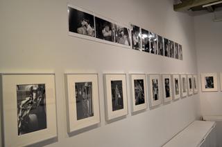 watanabe_hara_photo_exhibition_03.jpg