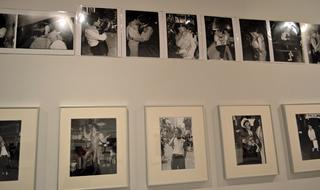 watanabe_hara_photo_exhibition_06.jpg
