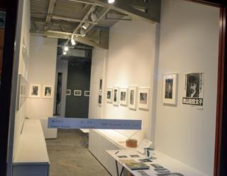 watanabe_hara_photo_exhibition_08.jpg